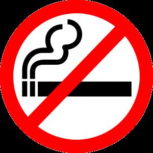 stoppen-met-roken-02
