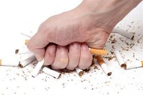 stoppen_met_roken